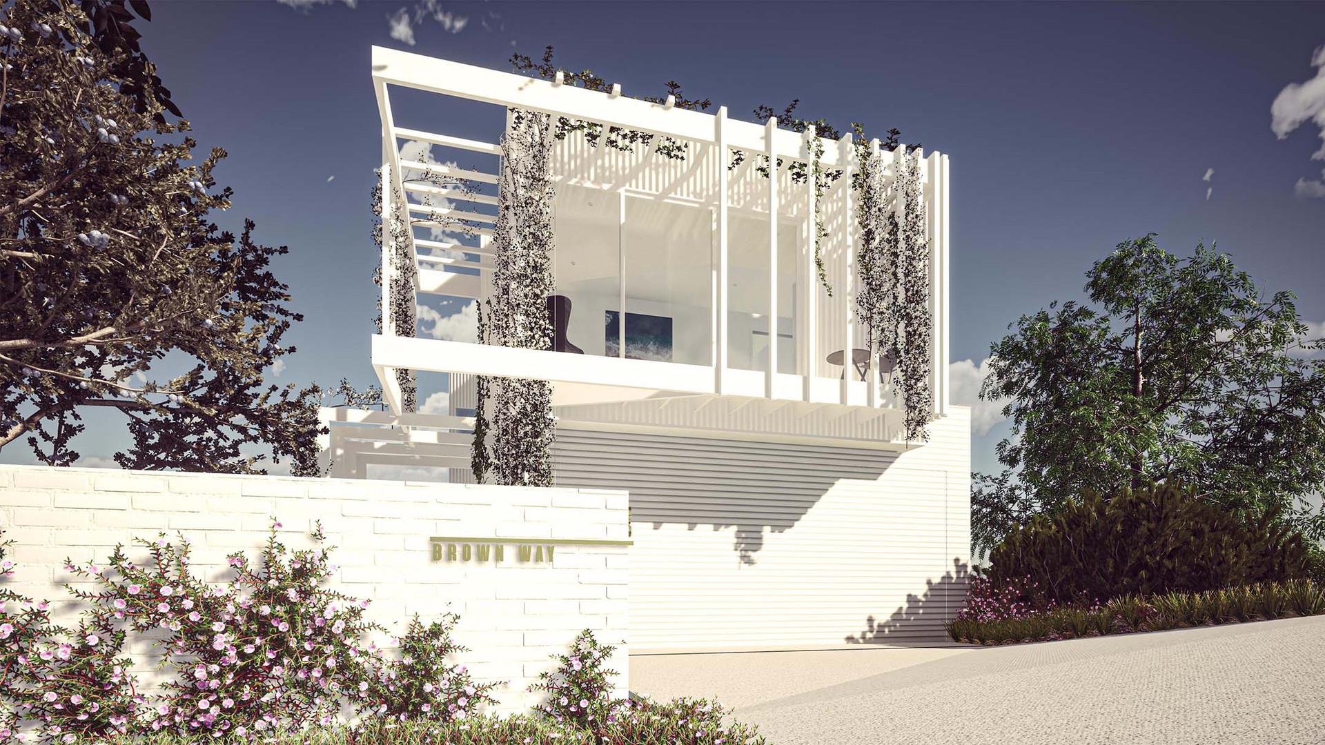 K9 HOUSE 1.jpg