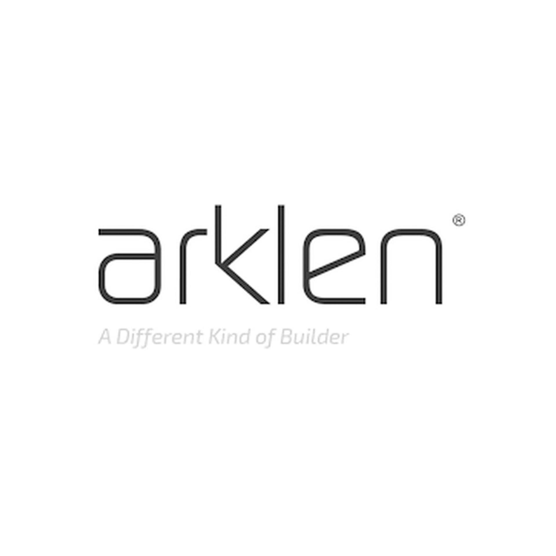 ARKLEN.jpg