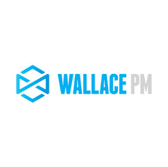 WALLACE PM