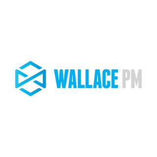 WALLACE PM.jpg