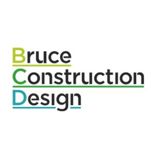 BRUCE CONSTRUCTION.jpg