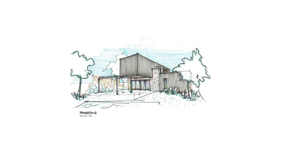 SPLASH HOUSE SKETCH.jpg