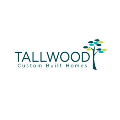 TALLWOOD.jpg