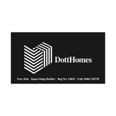 DOTTHOMES.jpg