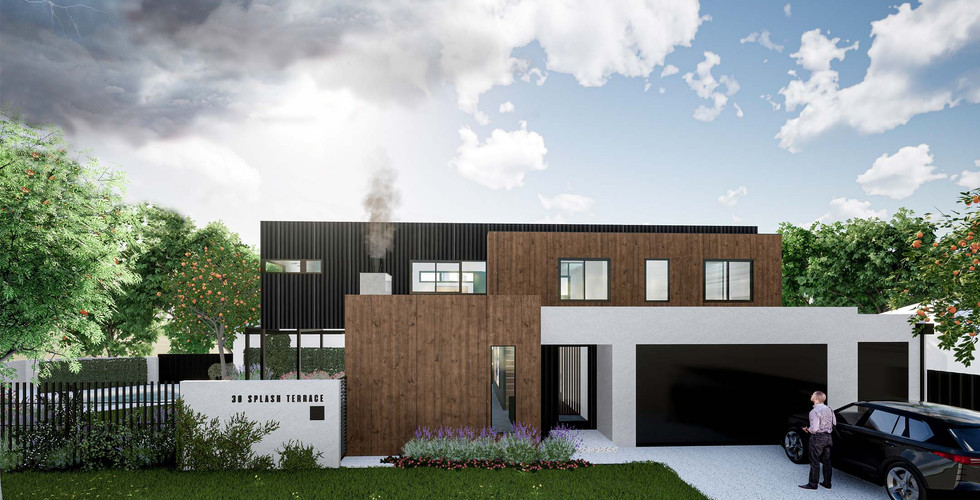 SPLASH HOUSE 1.jpg