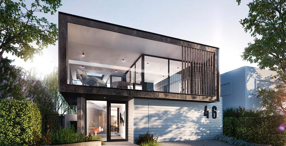 FRAIS HOUSE.jpg