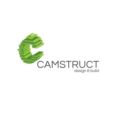 CAMSTRUCT.jpg