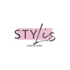 STYLIS CREATIONS