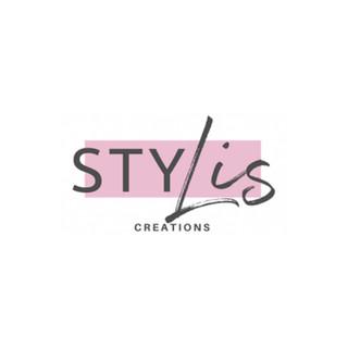STYLIS CREATIONS.jpg