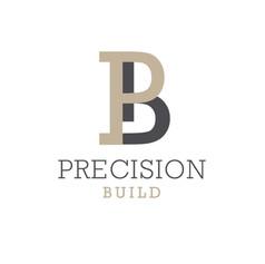 PRECISION BUILD