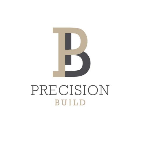PRECISION BUILD.jpg