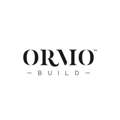 ormo.jpg
