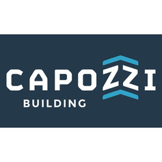 CAPOZZI