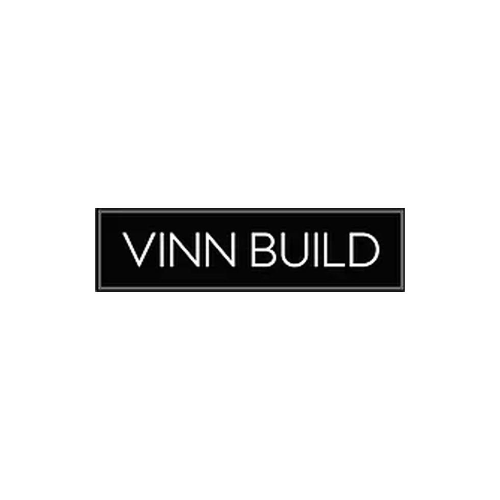 VINN BUILD.jpg