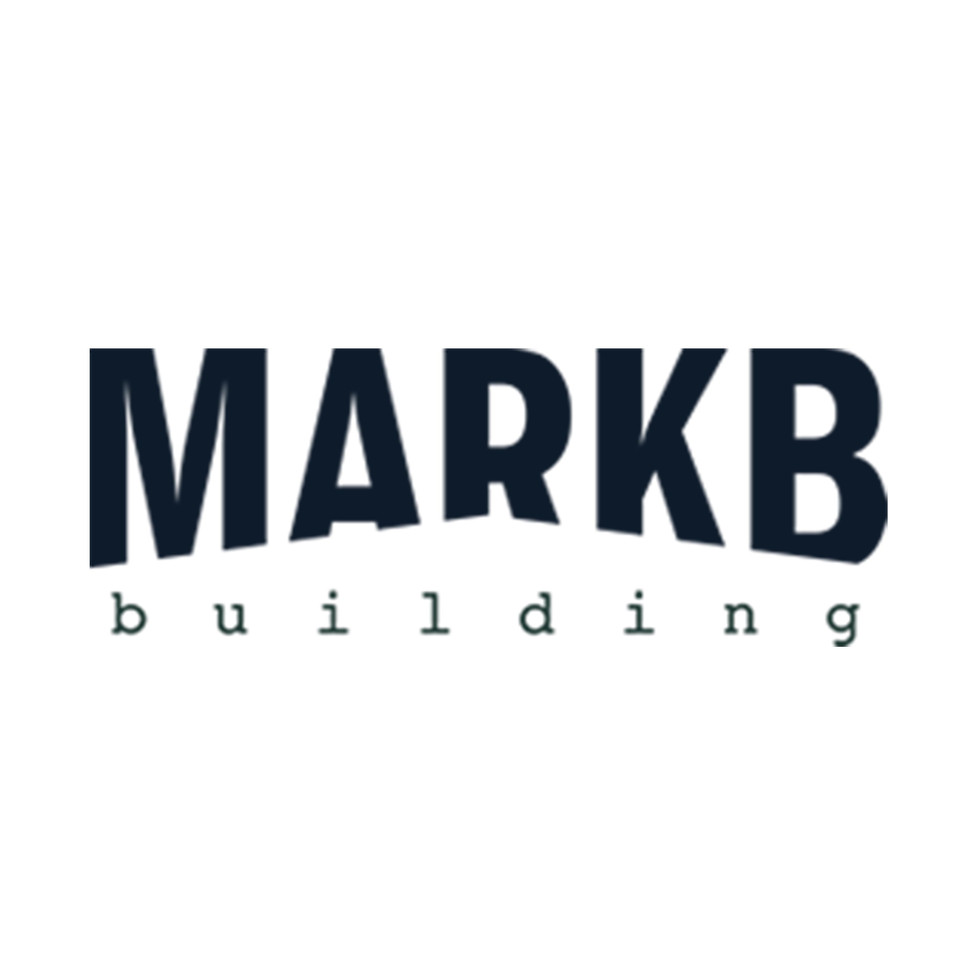 MARK B.jpg