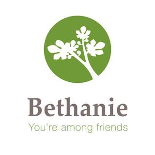 BETHANIE.jpg