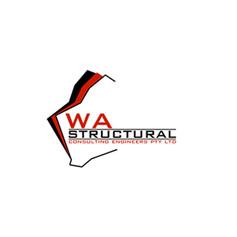 WA STRUCTURAL