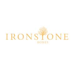 IRONSTONE HOMES