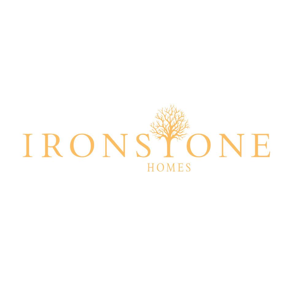 IRONSTONE HOMES.jpg