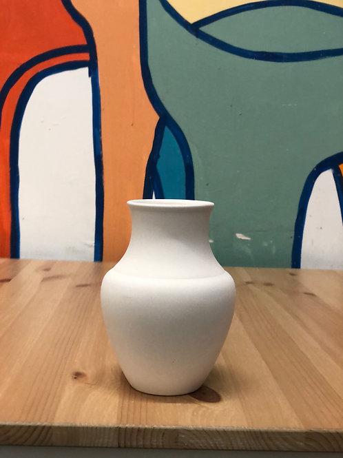 Medium Vase 2