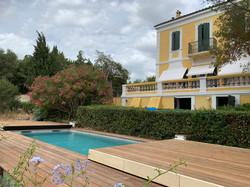 Prestige Piscine maison et piscine