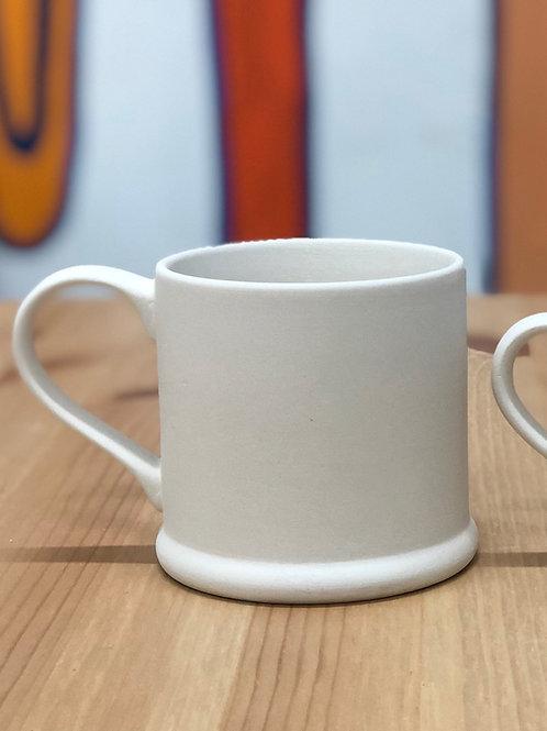 Large Kitchen Mug