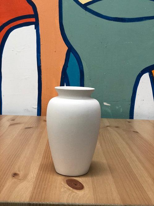 Medium Vase 1