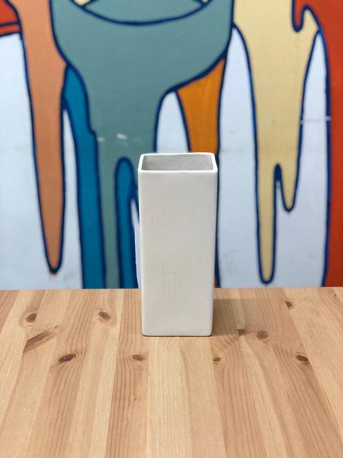Large, Tall Vase