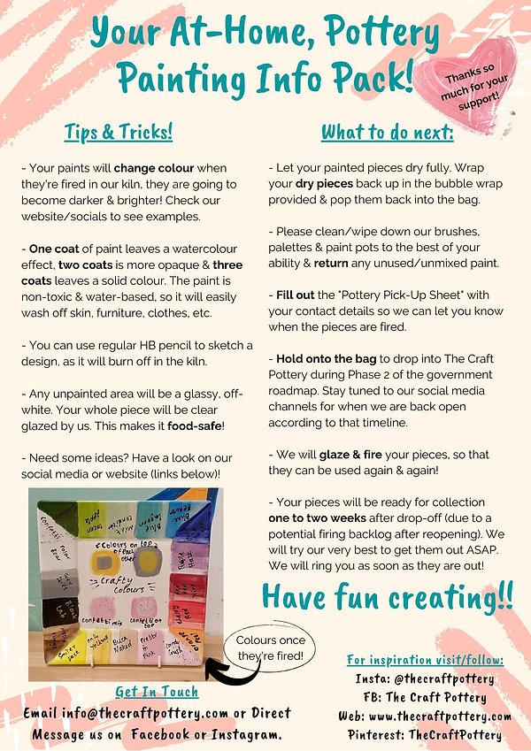 Your Take Away Kit Info pack.jpg