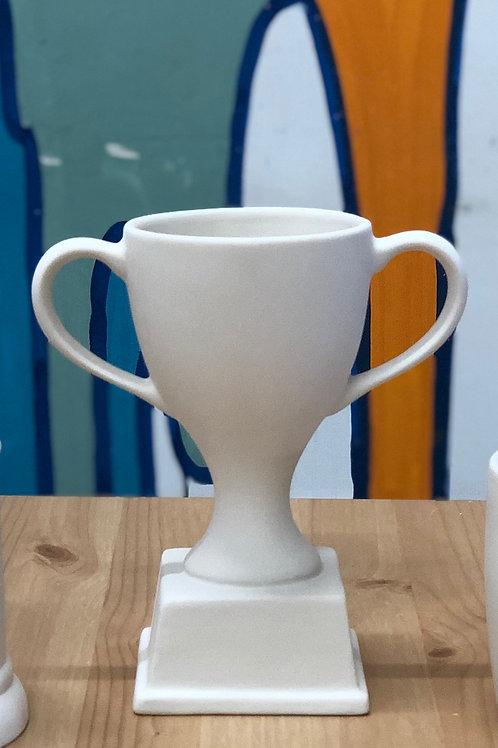 Trophy Pen Cup