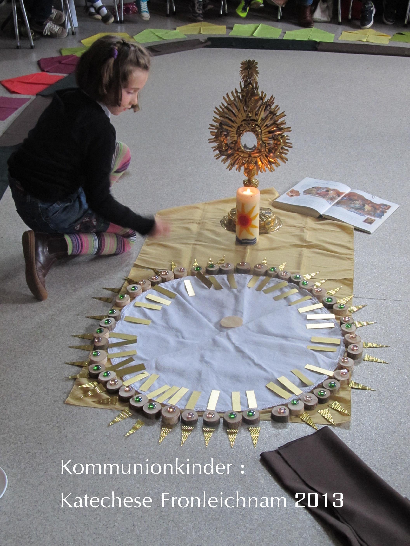 2013 Fronleichnam 1 (6).jpg