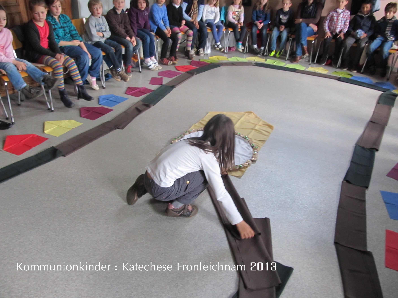 2013 Fronleichnam 1 (2).jpg