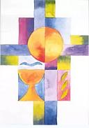 Bild Erstkommunion.png