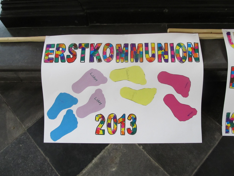 2013 Fronleichnam 2 (2).JPG