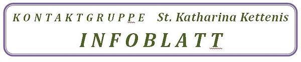 Kettenis Logo.JPG