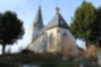 Kirche Kettenis 20200124.png