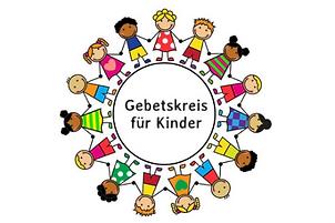 gebetskreis KinderBild1.png