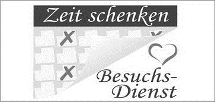 Besuchsdienst Grafik.png