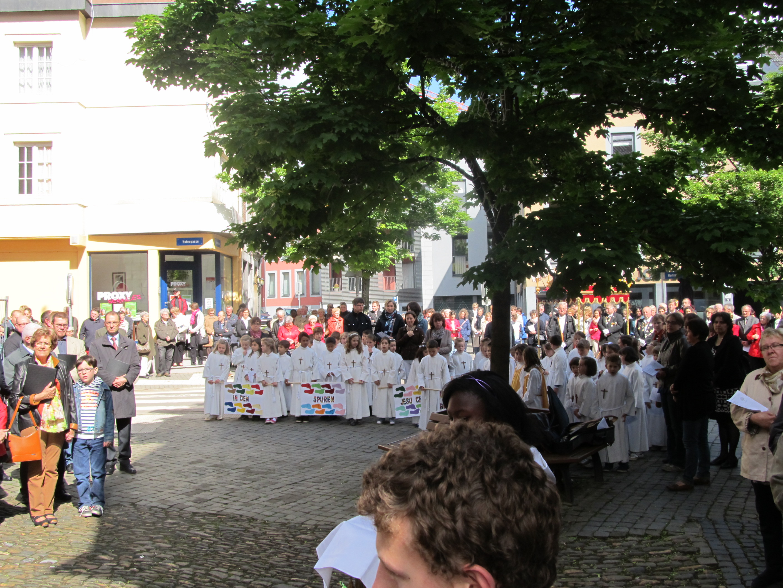 2013 Fronleichnam 2 (10).JPG