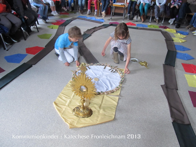 2013 Fronleichnam 1 (4).jpg