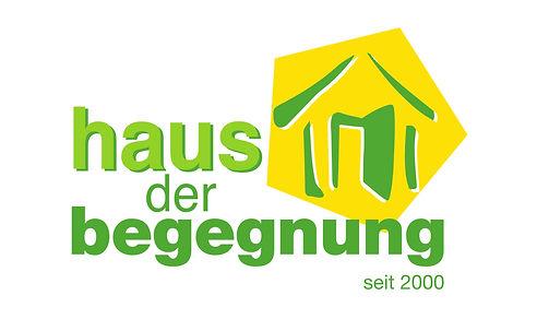 20210602- Haus der Begegnung Schild .jpg