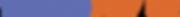 Thermosolv LLC Logo