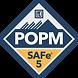 safespopm.png