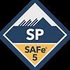 safesp.png