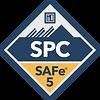 safespc.png