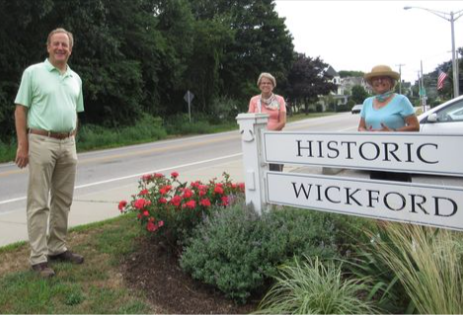 welcome%20to%20wickford%20photo%20presen