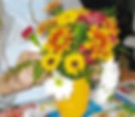 nursing home flowers.jpg