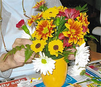 nursing home flowers.jpg