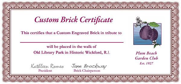 brick cert ills #5 cert only copy.jpg