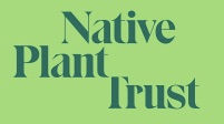 native plants trust logo.jpg